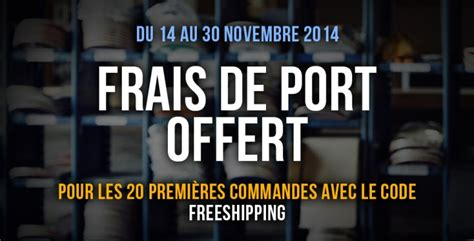 frais de port offert showroom frais de port offert avec le code freeshipping play skateshop