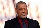Laurence Fishburne - Age, Daughter & Wife