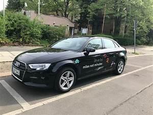 Versicherung Audi A3 : der audi a3 bei drive by gutscheincode freikilometer ~ Eleganceandgraceweddings.com Haus und Dekorationen