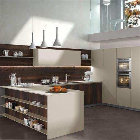 des cuisines toulouse des cuisines toulouse 28 images cuisine stage cuisine