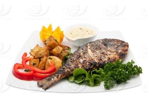 cours cuisine libanaise gambas grillées les trois phéniciens
