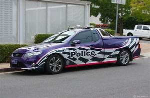 Act Automobile : police car photos act police ford xr6t canberra australia ~ Gottalentnigeria.com Avis de Voitures