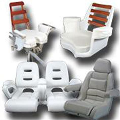 buy boat seats boat supplies marine supplies boat depot
