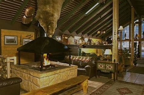 indoor outdoor pit 17 best images about fire pit with metal hood on pinterest fire pits design design and copper