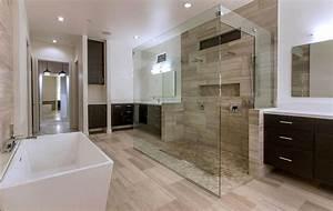 Best Bathroom Designs For 2018 Designing Idea