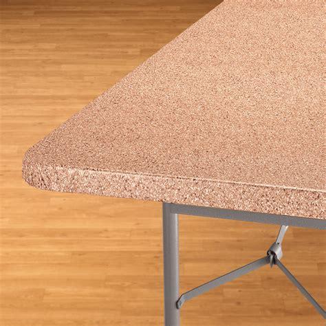 elasticized banquet table cover decorative table decoration