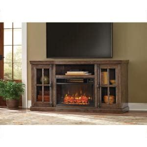 home decorators collection manor place   tv stand