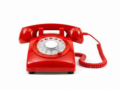 Emergency Numbers Call Inventions Telephone Phone Project