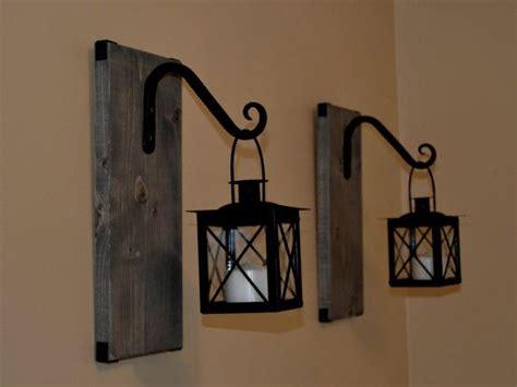 25 best ideas about indoor lanterns on