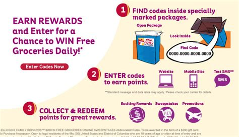 89442 Promo Codes For Scholastic Printables by Scholastic Coupons Code November 2018 Regal Cinemas