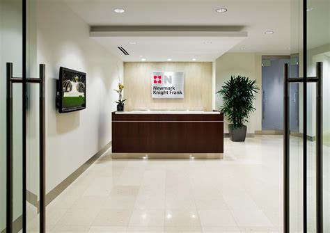 bureau reception gallagher photography portfolio images commercial