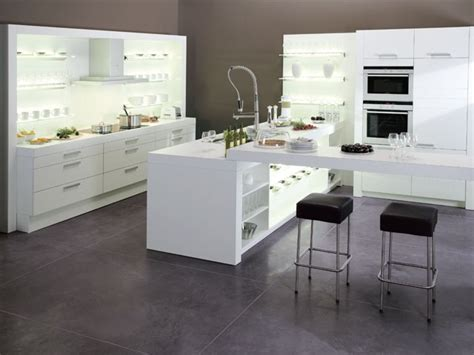 exemple implantation cuisine exemple implantation cuisine maison design bahbe com