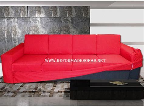 sofá sob medida santo andre sofas reformados fotos de sof 225 s em s 227 o paulo em santo