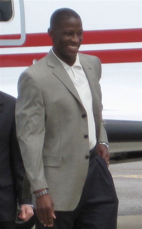 anthony grant wikipedia
