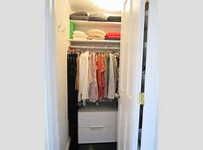Tips Free Standing Closet — Randy Gregory Design Ideas