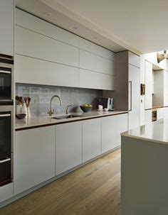 cabinet designs for kitchen kitchens behance and galleries on 5052