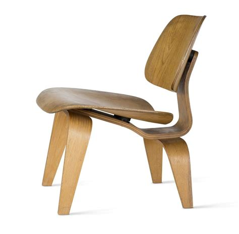 Eames Stuhl Kinder by Eames Stuhl Kinder Gallery Of Overman Lgant Eames Chair