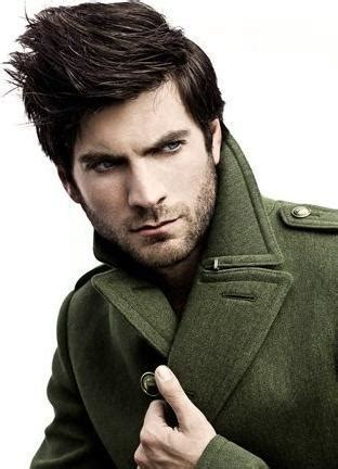 awesome men hairstyles 2012 menhairstyles tumblr com