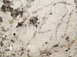 delicatus granite great lakes granite marble