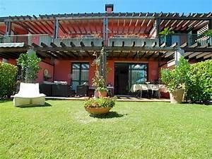 Lussuosa Villa Con Giardino Privato A Desenzano Del Garda