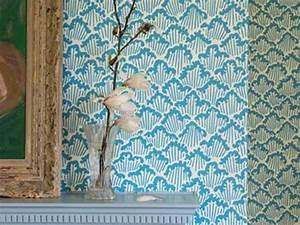 Farrow And Ball Papier Peint : papiers peints peintures papiers peints farrow ball ~ Farleysfitness.com Idées de Décoration