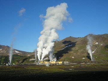 Геотермальный источник энергии автономный дом