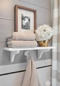 Bathroom Counter Decor Ideas Pinterest by 25 Best Bathroom Counter Decor Ideas On Pinterest