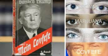 Covfefe Memes - 10 of the funniest memes about donald trump s covfefe tweet bored panda