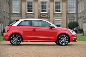 Audi A1 Sportback Leasing : audi a1 sportback 1 4 tfsi 150 s line 5dr ~ Jslefanu.com Haus und Dekorationen