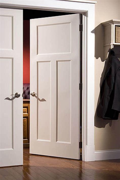 interior door styles list of arts crafts style doors and windows