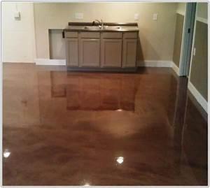 home depot garage floor epoxy flooring home decorating With g floor home depot
