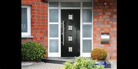 composite doors win dor