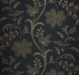 Papier Peint Baroque Gris Et Noir by Papier Peint London Wallpapers Ii Bedford Square