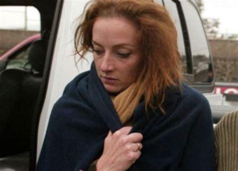 Caso Florence Cassez, en suspenso