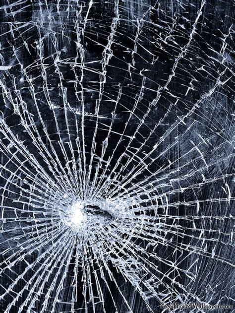 Broken Screen Wallpaper Iphone 6 Plus by 24 Best Broken Screen Wallpaper Images On