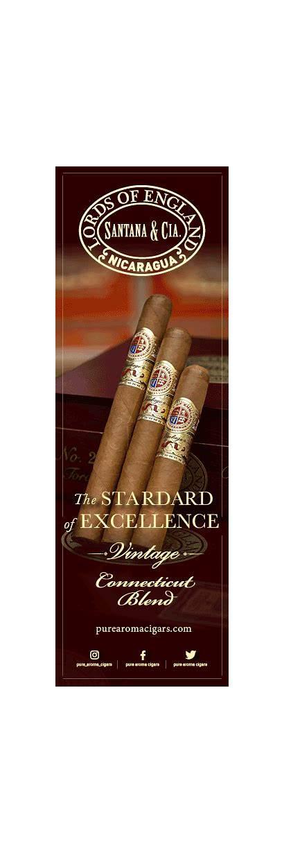 Cigar Cutter Accessory Xikar Xo Cigars