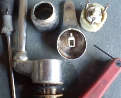 comment demonter un robinet mitigeur de cuisine comment demonter une cartouche d 39 un robinet mitigeur le