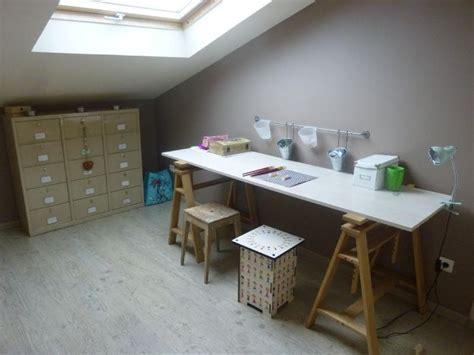 planche de bureau ikea planche de bureau ikea 28 images bricolage de l id 233