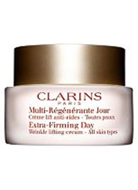 clarins firming range lotion and boots