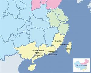China Manufacturers & Suppliers on Regional Channel- Made ...