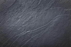 Faire Briller Le Marbre : nettoyer de l ardoise au sol ~ Dailycaller-alerts.com Idées de Décoration