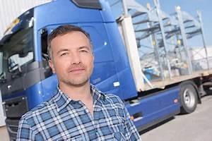 Günstige Lkw Versicherung : traktor versicherung versicherungscheck24 ~ Jslefanu.com Haus und Dekorationen