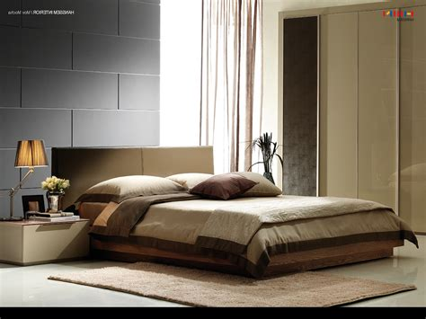 interior design ideas for bed room 2015 bedroom simple bedroom designs but low bed Modern
