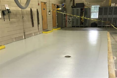 garage floor coating knoxville tn top 28 garage floor coating knoxville tn epoxy flooring epoxy flooring glow in the dark