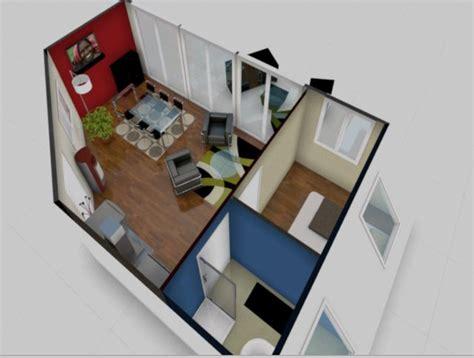 logiciel architecture professionnel mysketcher l incroyable logiciel d agencement 3d gratuit