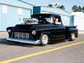 1956 57 58 59 Chevy Trucks For Sale Autos Post