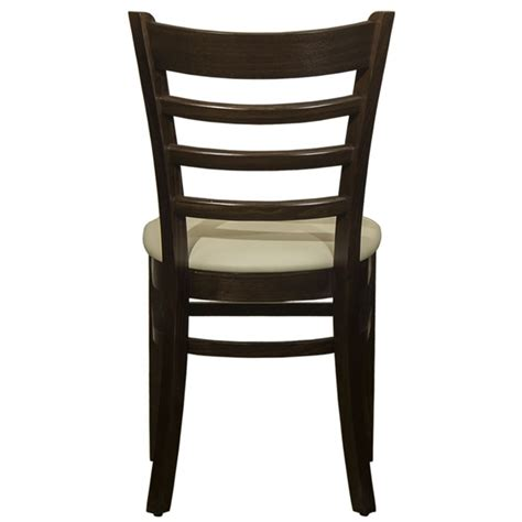 Back Chair by Secondhand Chairs And Tables Restaurant Chairs 500x