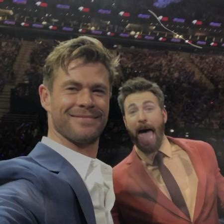 Avengers: Endgame's Chris Hemsworth was angry after ...