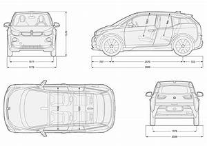 electric vehicle diagram diagram auto wiring diagram With bmw i3 vehicle electrical system control units location