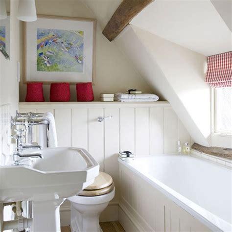 cozy bathroom ideas 30 small and functional bathroom design ideas for cozy homes